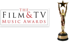 Film & TV Music Awards