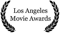 Los Angeles Movie Awards
